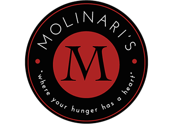 Local Chefs at Molinari's: It's More Than Just Popcorn Fifth Annual SouthSide Film Festival Fundraiser