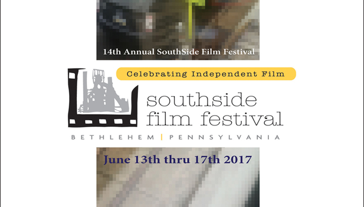 Save the Dates: June 13 - 17
