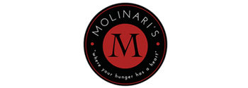 Five Local Chefs at Molinari's–It's More Than Just Popcorn