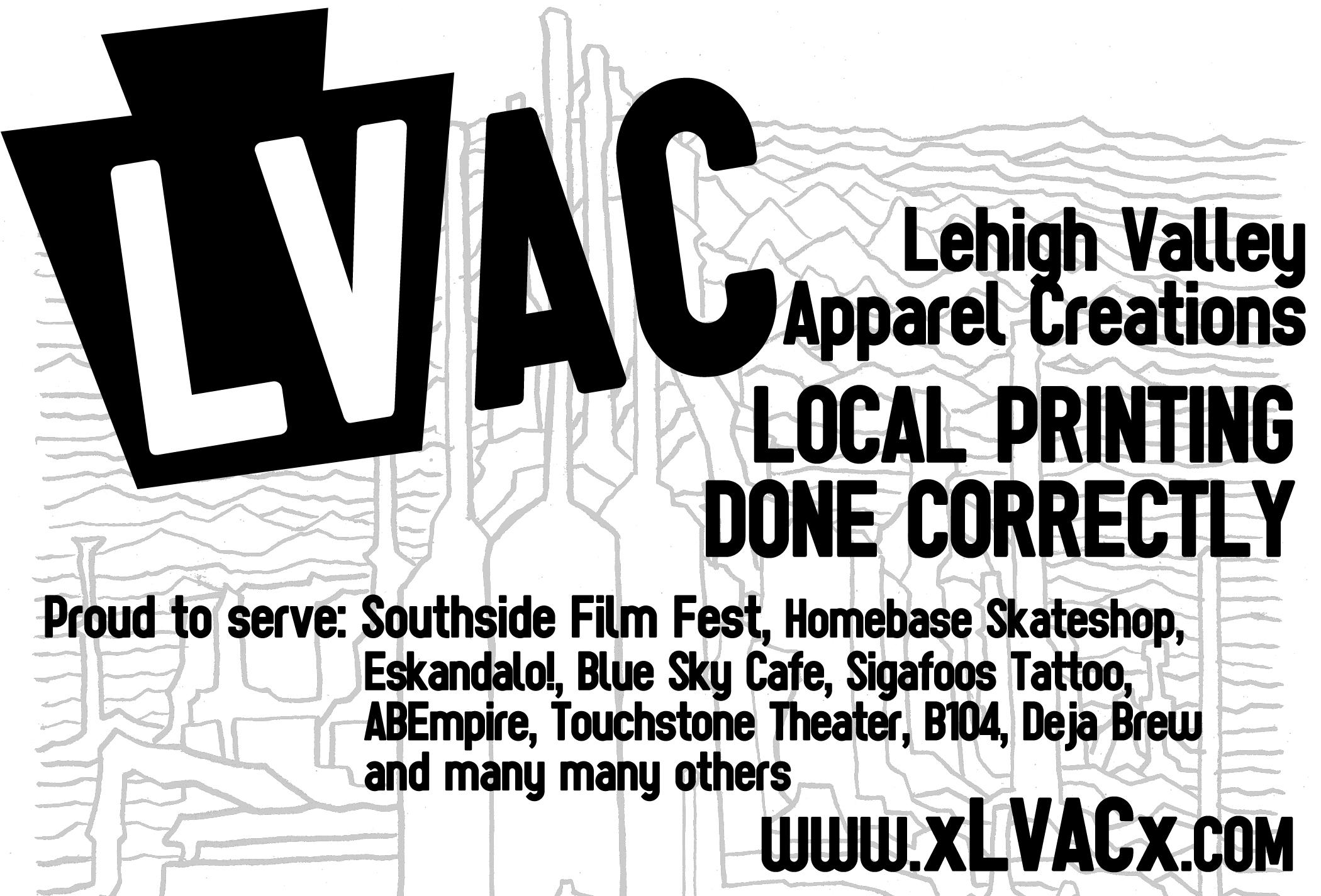 LVAC475x7ad-1