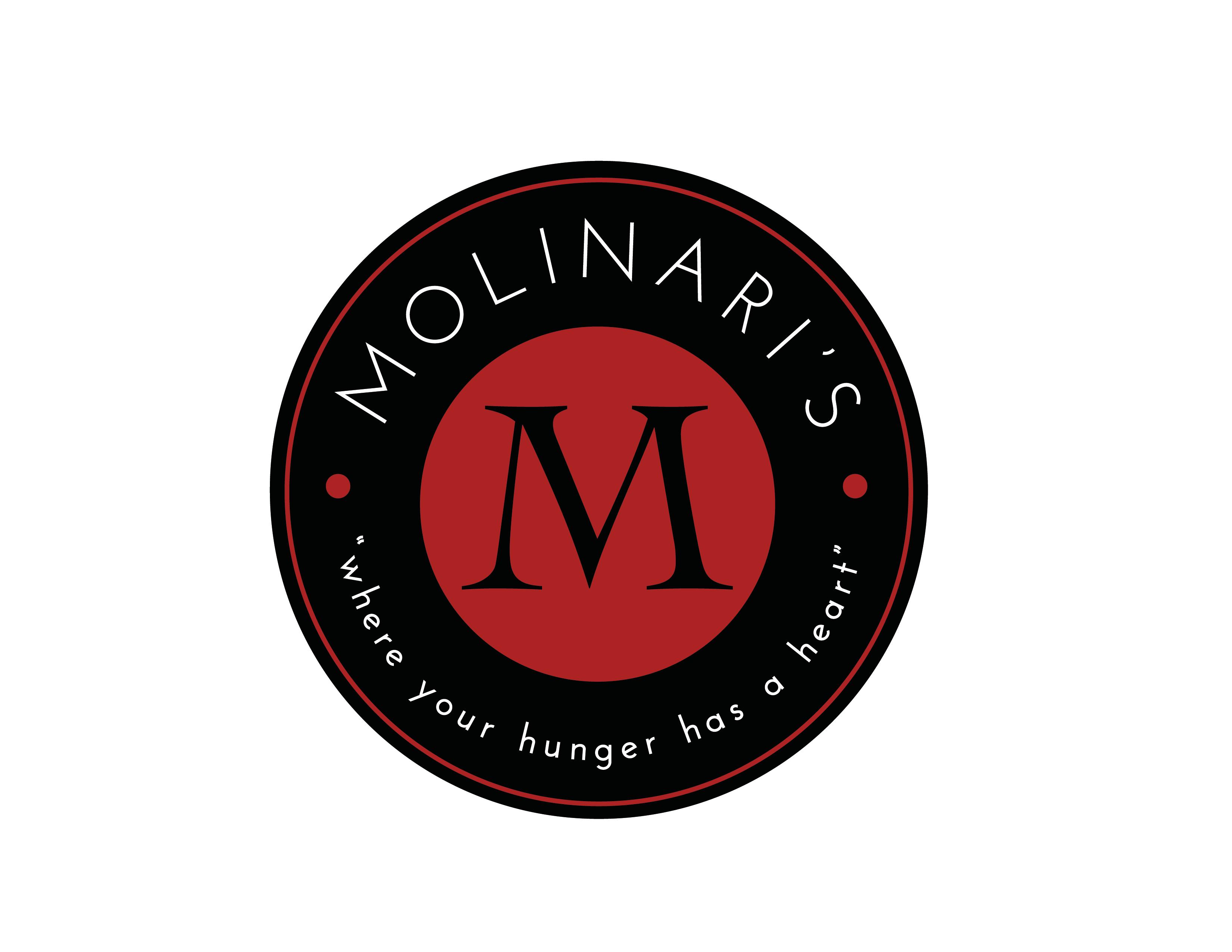 Molinaris