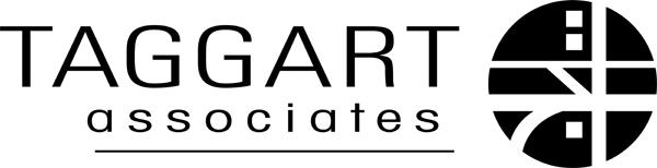 Taggart_Logo