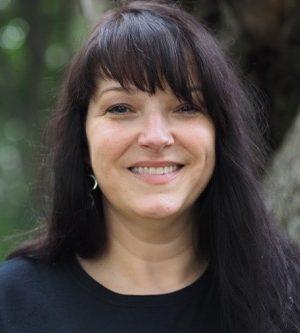Carol J. Gilmore