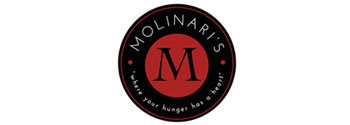 Five Local Chefs at Molinari's–It's More Than Just Popcorn