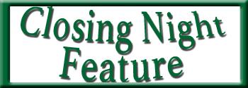 Closing Night Film: Centralia – Pennsylvania's Lost Town